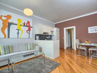 Old Town - Stylish 1bedroom | Masna Residence, Prague
