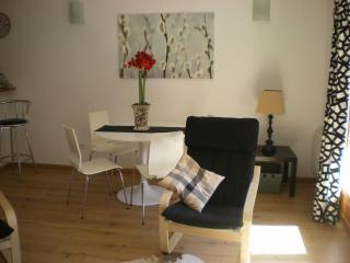 Formigueres Apartment