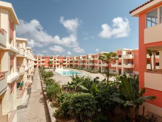 Residence Djadsal Moradias appartamento bilocale, Santa María