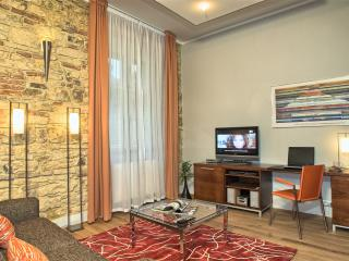 Historical Center - Modern 1bdr | Rybna Residence, Prague