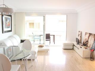 Beautiful apartment in Port de Andratx, Port d'Andratx