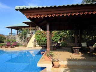 Villa Baan Lom Talay Koh Samui