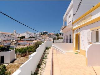 House in Albufeira, Faro 102407