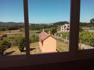 House in La Lanzada, Pontevedra, 102444, A Lanzada
