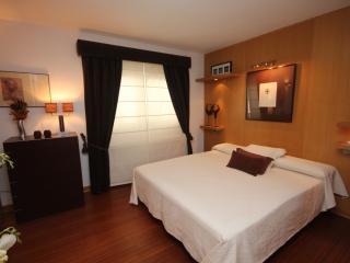 Apartment in Can Pastilla, Mallorca 102442