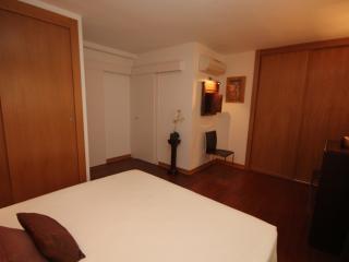 Apartment in Can Pastilla, P. de Mallorca 102469