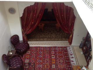 Bed and breakfast in Dar Barbi Marrakech