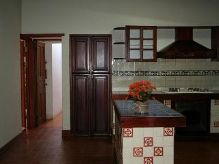 Spacious Colonial Home Furnished or Unfurnished, Heredia