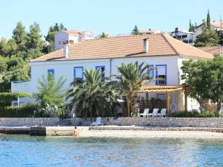 Family Groups Holidays / for large groups to Rent, Posedarje