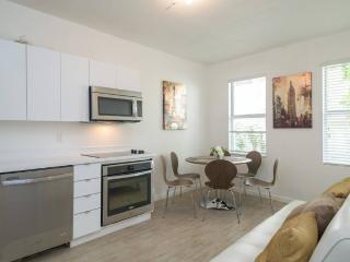 Unique Double Bedroom Apartment in Lincoln Road, Miami Beach