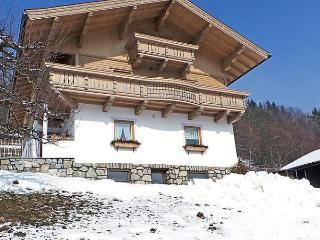 Haus Sonnheim, Mittersill