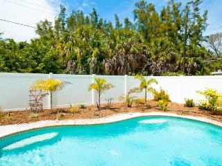 Willow Cottage ~ RA43395, Anna Maria