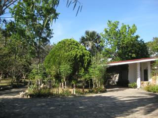 Master Bedroom, Main House in 1 ha. private garden, Consolacion