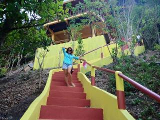 Dalahika Mountain Haus, Cagayan de Oro