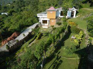 Orchid Villas for Vacation Rental, Dehradun,