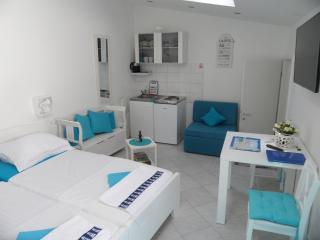 Studio Apartment MAJO, Split