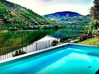 Douro River House, Peso Da Regua