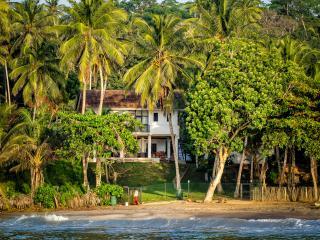 Paradisecove Sri Lanka, Tangalle