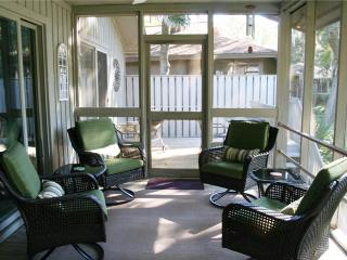 Kingston Cove 23, Hilton Head