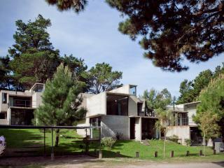V & D Casas en Mar Azul - Abierto todo el año!!!!
