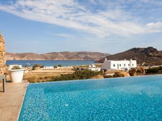 Villa Paràdeisos