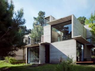V&D Casas en Mar Azul - Abierto todo el año !!