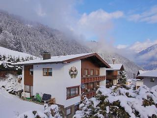 Zillertal 3000, Mayrhofen