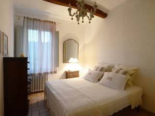 Suite Le Camelie, Siena