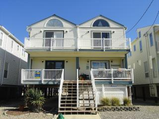 899 5th Street Oceanside 112843