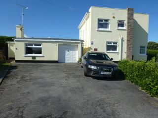 3 Bedroom Holiday Home, Sennen