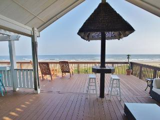 Hana by the Sea ~ RA62485, Galveston