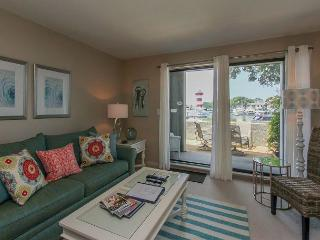 1022 Caravel Ct-WOW! Views of Harbourtown Lighthouse and so much more., Hilton Head