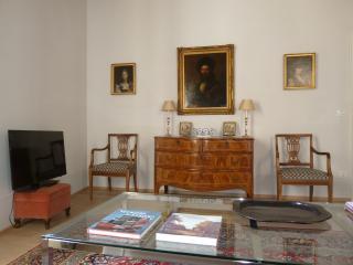 appartamento di charme, Venice