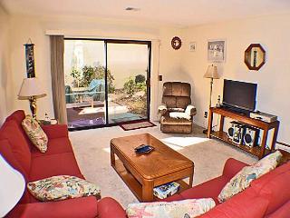 Surf Court 59 - 2 bedroom Townhouse, Hilton Head
