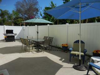 Affordable Single Story Mandalay Shores House 200 steps 2 the beach!!!, Oxnard