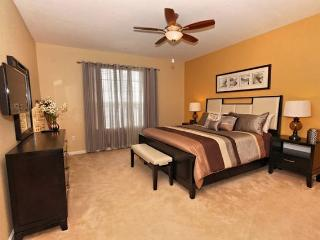 4 BED LAKEFRONT 3D FLOOR  VISTACAY