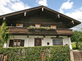 Haus Rainer, Uttendorf