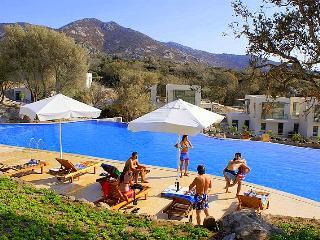 Private Pool Villa Latte O2