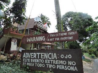 Tanama Tours, Utuado