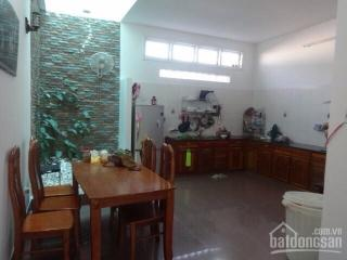 House For Rent, 10 minutes walk form Danang Beach