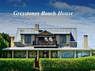Greystones Beach House  Self-Catering Accomodation, Langebaan