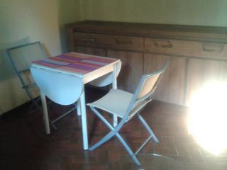Charmant studio Montpellier/Castelnau le Lez, Castelnau-le-Lez