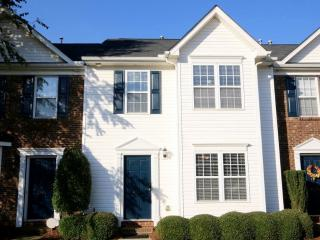 Corporate/Vacation Rental in Cornelius Lake Norman