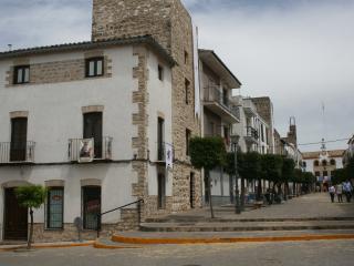 Alojamiento rural 'El Torreon'