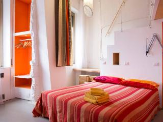 Bed & Breakfast Loft Padova, Padua