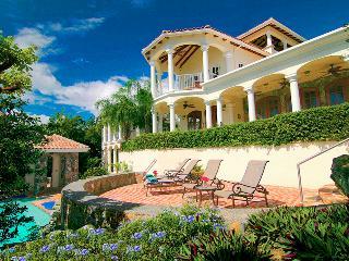 Villa Las Brisas Caribe - Caribbean Splendor