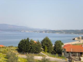 Maisonette in Ierissos, Athos, ID: 1524, Stagira-Akanthos