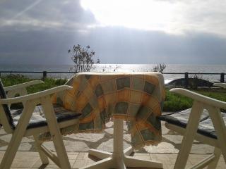Maisonette in Nikiti, Sithonia, ID: 2325, Agios Nikolaos