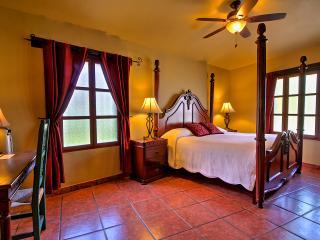 Frida Room @ Casa de Leyendas B&B, Mazatlan