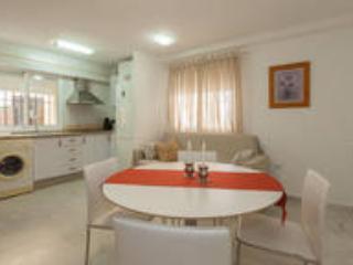 Apartamento PLAYA WIFI GRATIS, El Puerto de Santa María
